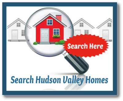 Search ALL Town of Newburgh NY Listings