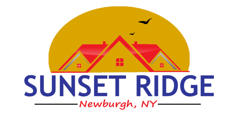 A Subdivision of New Construction Homes Newburgh NY