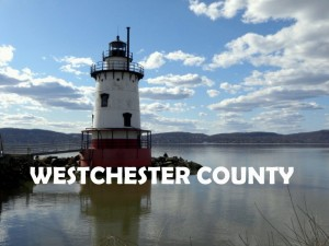 Westchester County NY Homes for Sale