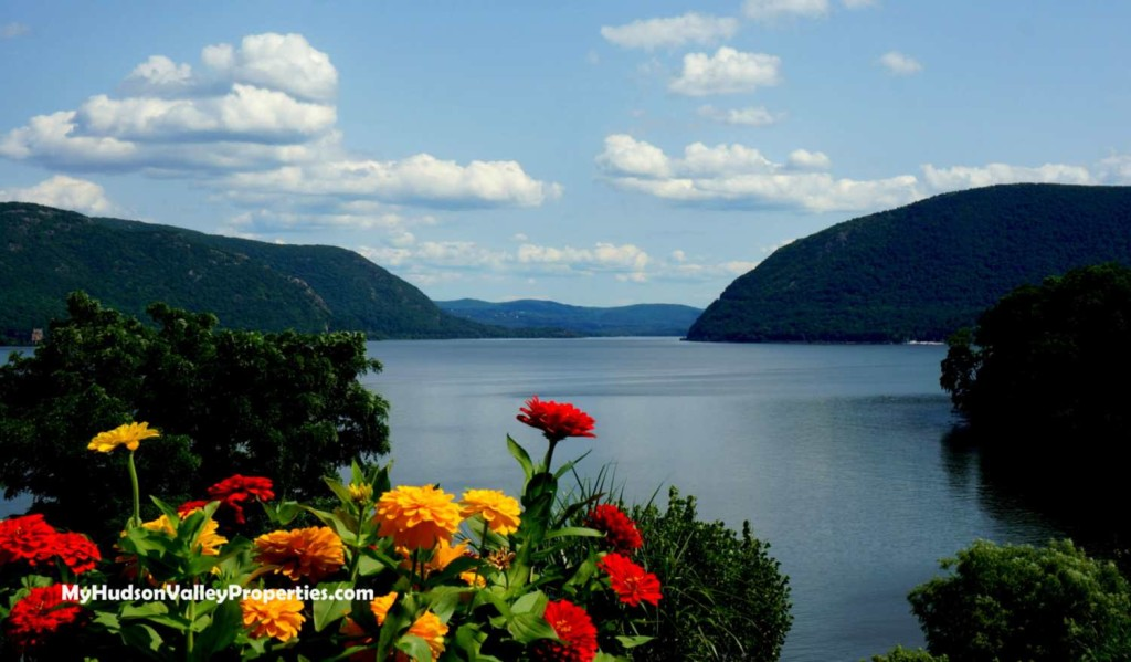 Homes For Sale River Road Newburgh Ny