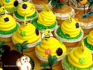 Cupcake Festival Gardiner NY