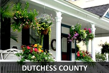 Dutchess County, NY Real Estate & Homes for Sale