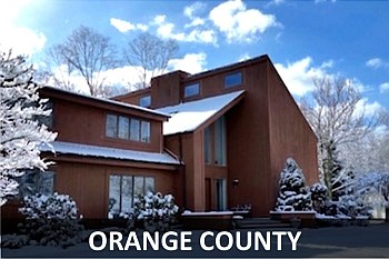 Orange County, N.Y., Real Estate & Homes for Sale