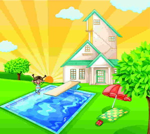 Hudson Valley Homes for Sale with Swimming Pools