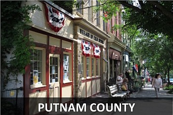Putnam County, N.Y., Real Estate & Homes for Sale