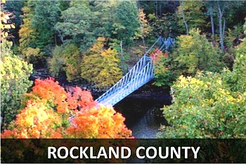 Rockland County, NY Real Estate & Homes for Sale