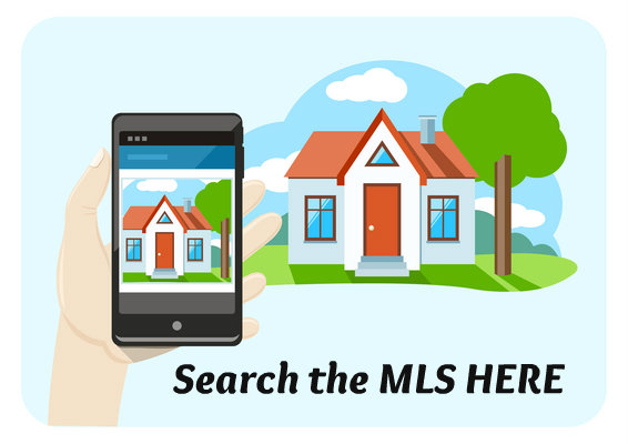 Search ALL Active New Windsor NY Listings