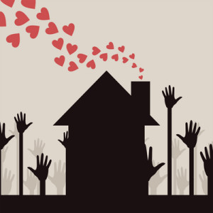 Home Buying Can Be a Lot Like A Valentine's Day Gone Wrong