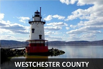 Westchester County, NY Real Estate & Homes for Sale